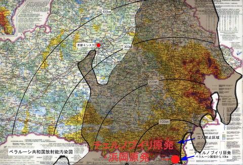 map02_07-07-22 00-01 000011
